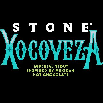 Xoco logo