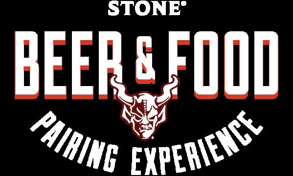 Beer & Food Logo