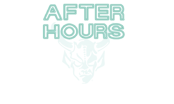 After Hours at Stone ft. Paul Oakenfold