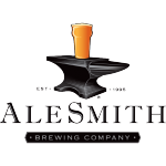 Ale Smith Brewing Company