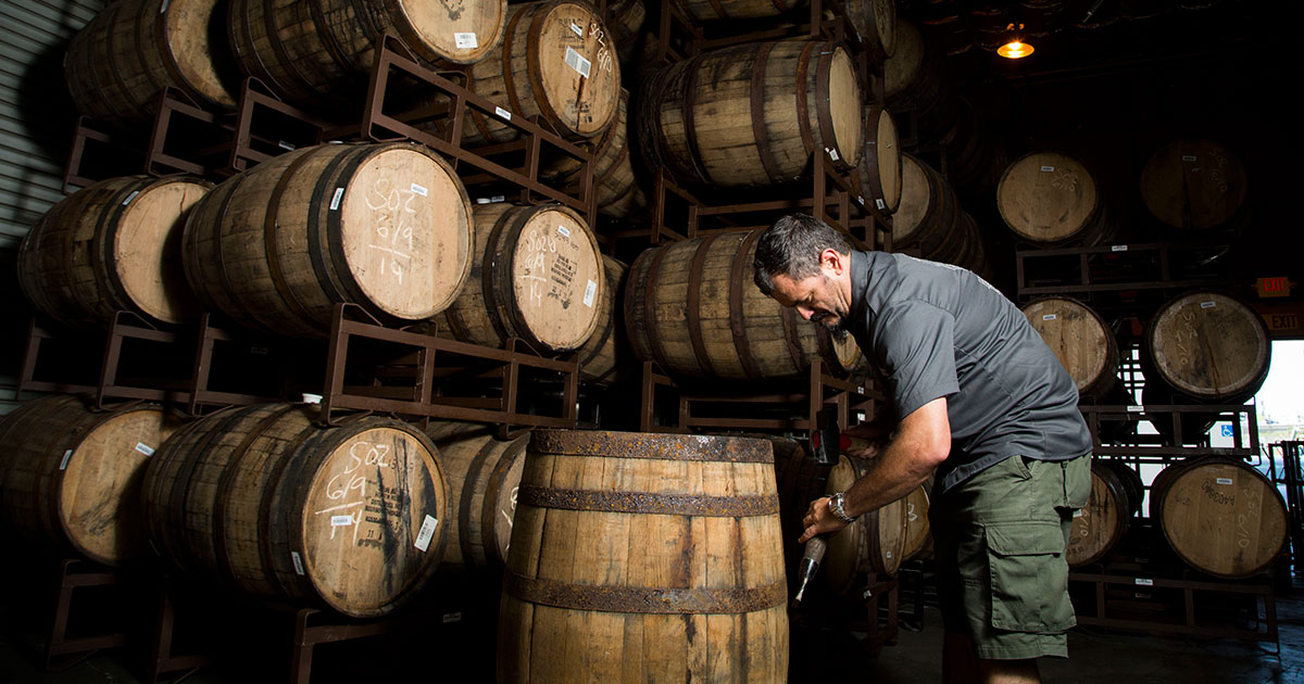 barrelaging_part3_image2.jpg