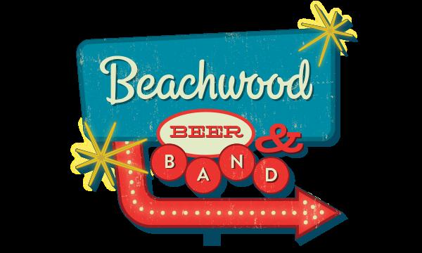 Beachwood Beer & Band