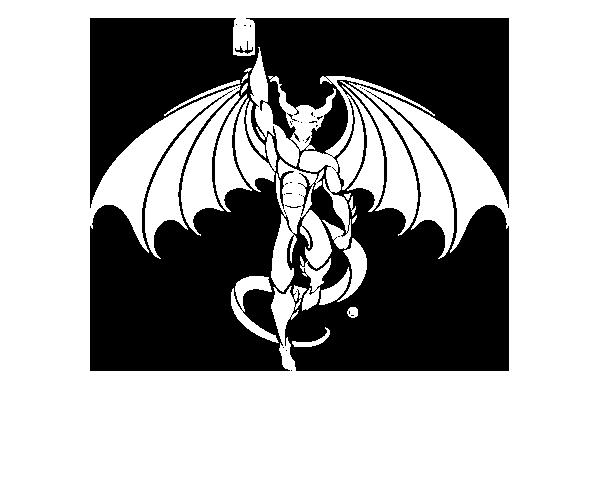 Stone Anniversary Ales