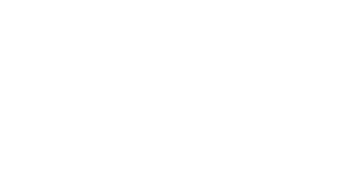 Stone Enjoy By IPA Series