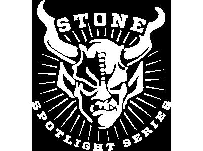 Stone Spotlight Series