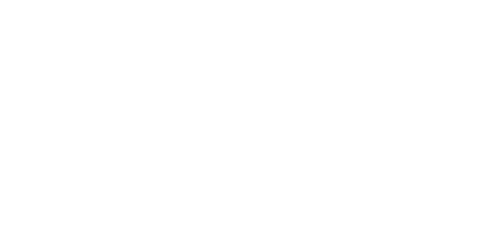 Stone Mission Warehouse Sour