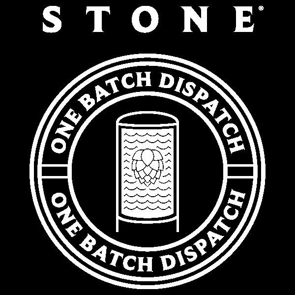 Stone One Batch Dispatch