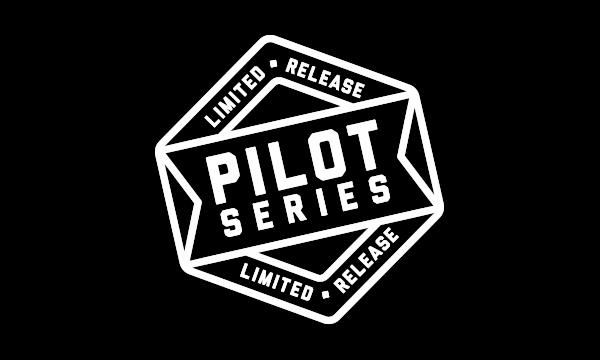 Stone Pilot Series