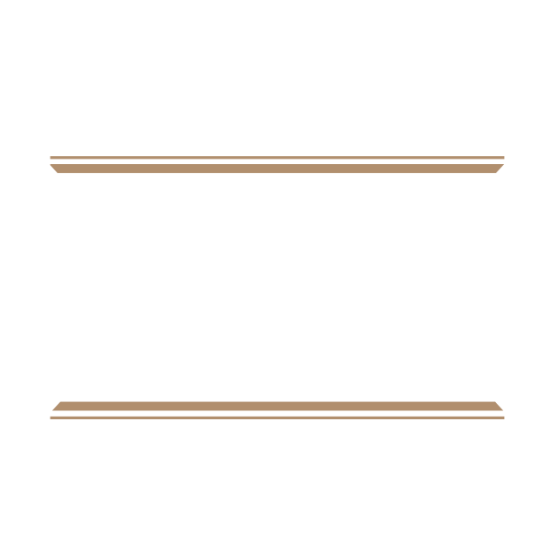 Jason Fields & Kevin Sheppard / Tröegs / Stone Cherry Chocolate Stout Aged in Rye Whiskey Barrels