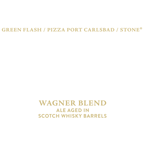Highway 78 Scotch Ale: Wagner Blend