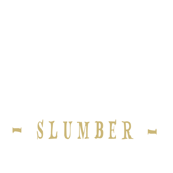 Guardian's Slumber