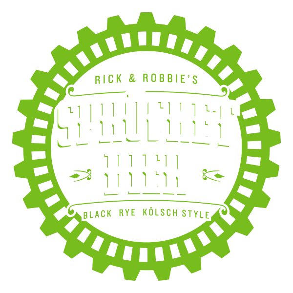 Stone Spotlight Series Spröcketbier