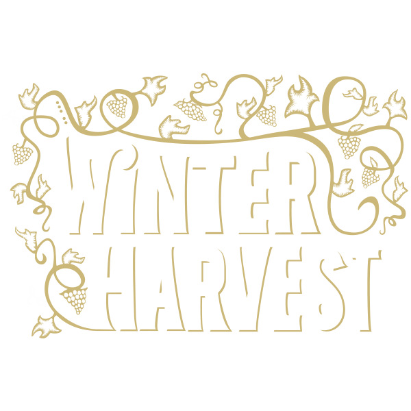 Winter Harvest