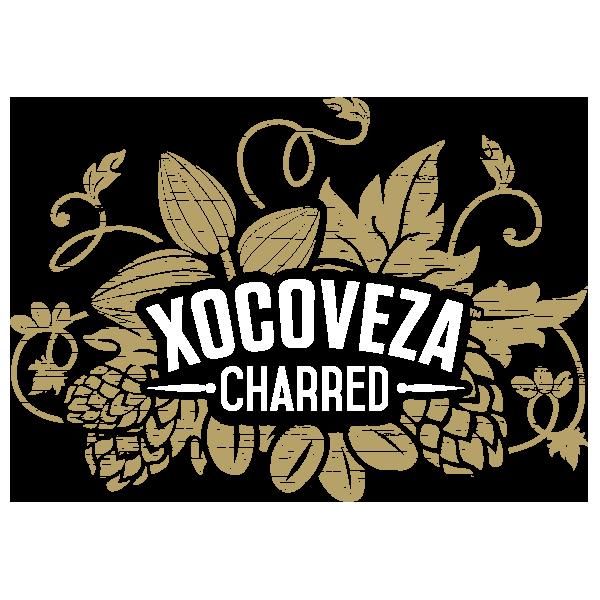 Xocoveza Charred