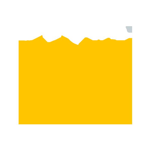 Stone Go To IPA Logo