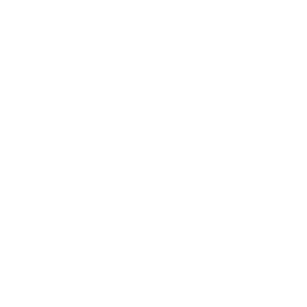 Societe / Stone The Skedaddler IPA