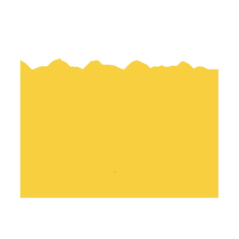 Stone Vengeful Spirit IPA logo