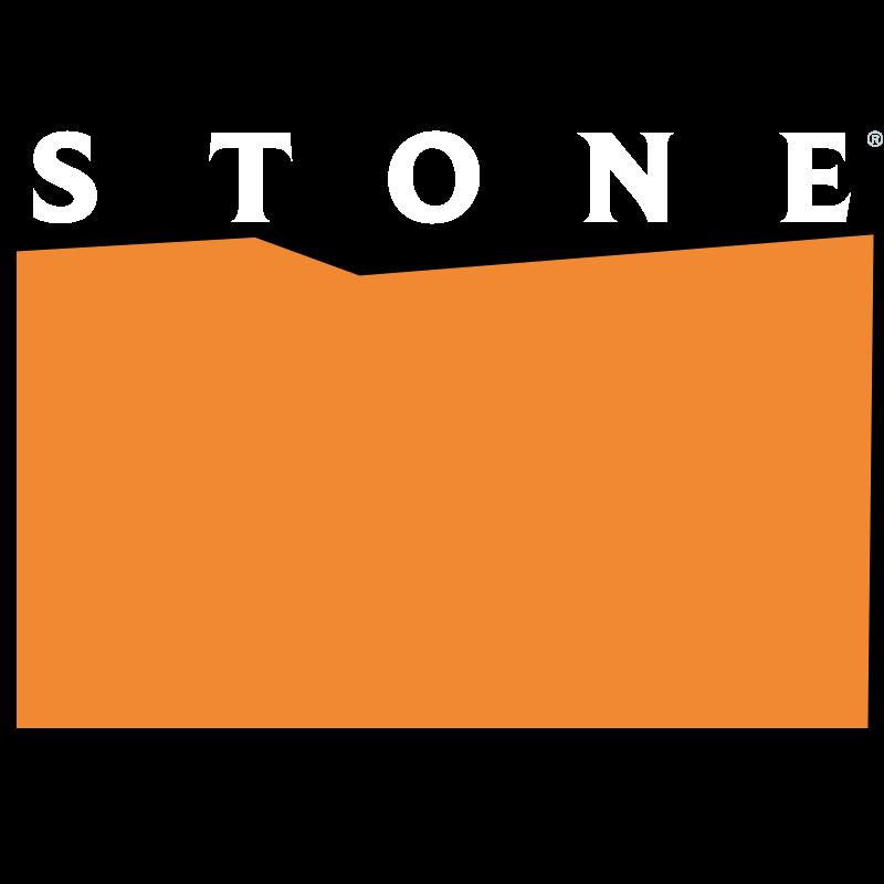 Stone Tangerine Express Hazy IPA