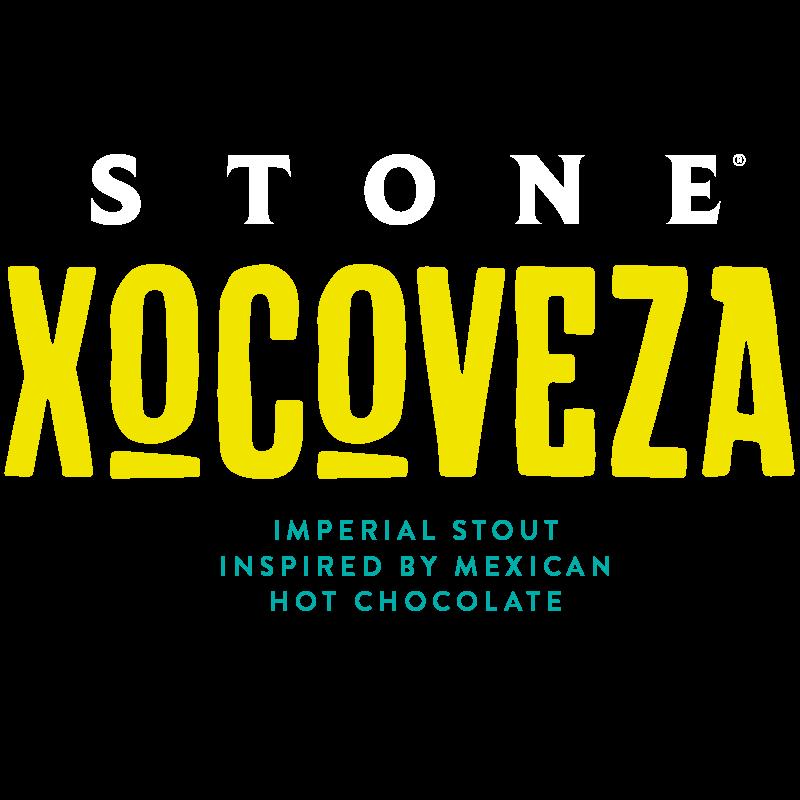 Stone Xocoveza