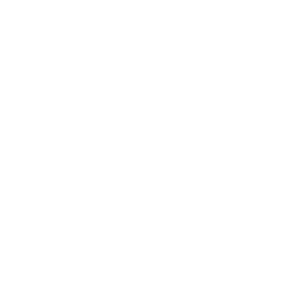Deschutes Brewery / Stone Let's Bee Homies Hazy IPA