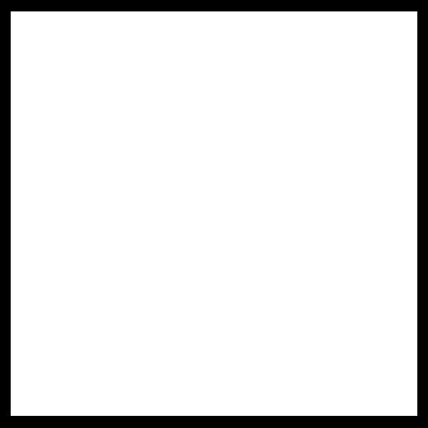 Stone ///Fear.Movie.Lions Hazy Double IPA