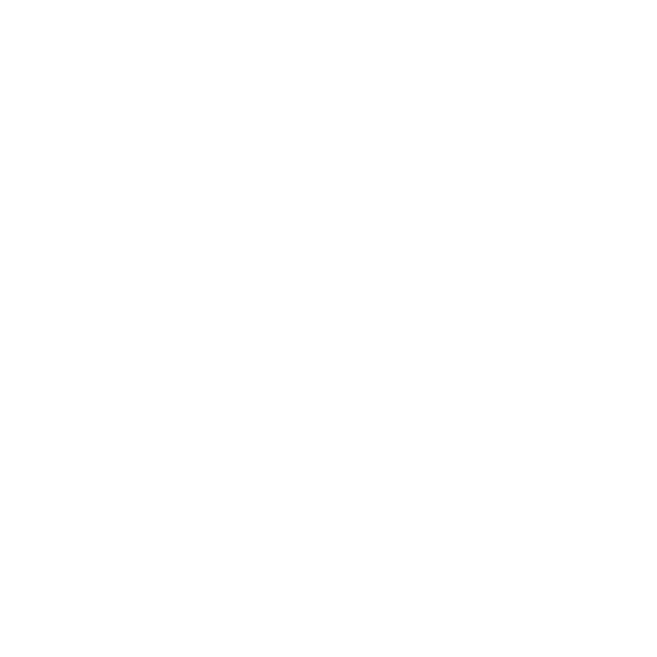 Stone Mission Warehouse Sour - Blackberry & Black Currant Logo
