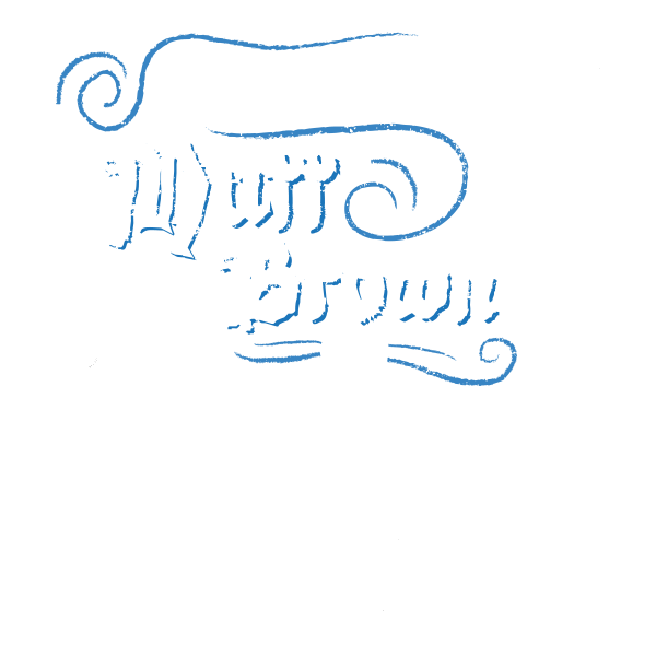 Stone Spotlight: Imperial Mutt Brown Ale
