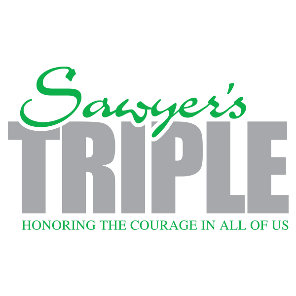 Sawyer's Triple