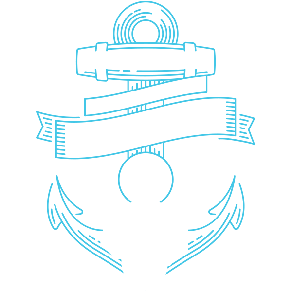 Stone Brewing World Bistro & Gardens - Liberty Station 5th Anniversary IPA