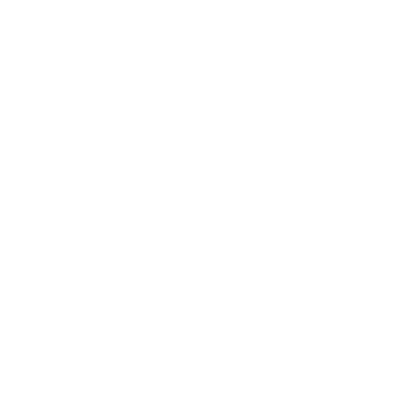 Stone Soaring Dragon Imperial IPA