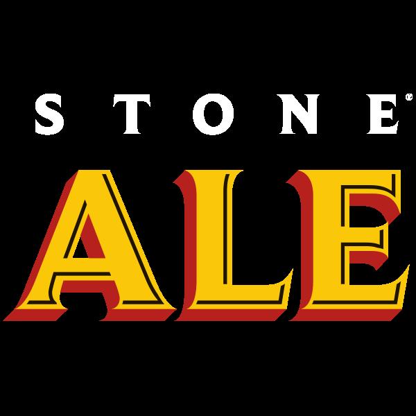 Stone Ale