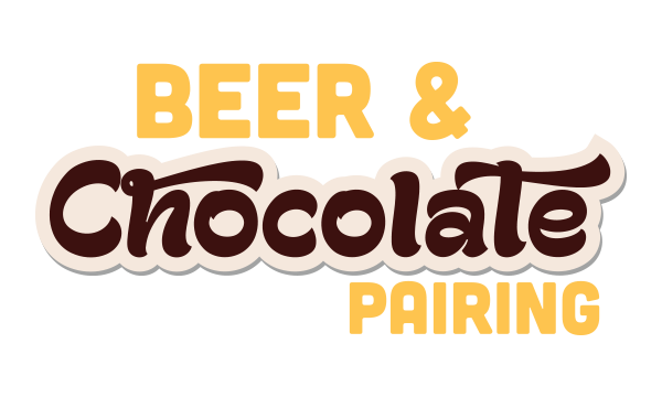 Beer & Chocolate Pairing