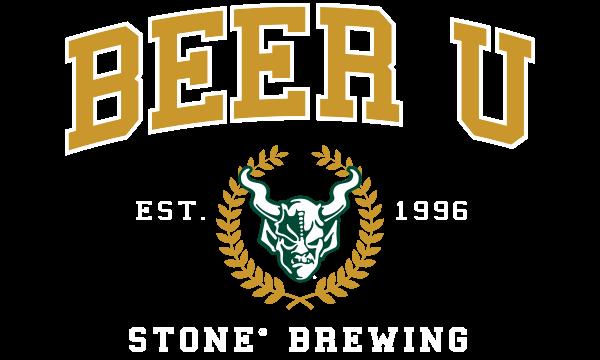 Beer U
