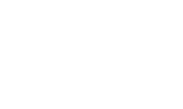 Blizzard at the Beach