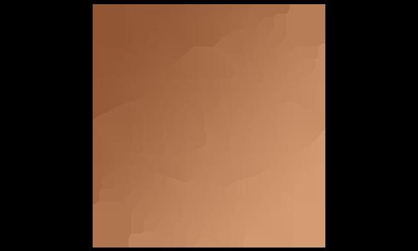 Stone Brewing World Bistro & Gardens - Escondido Craft Beer New Year