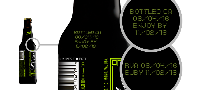 delicious_enjoyby.png