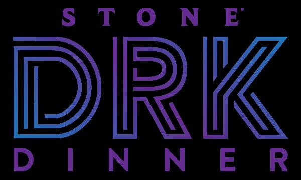 Stone DRK Dinner
