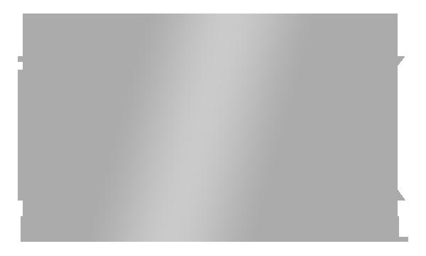 Stone DRK Festival