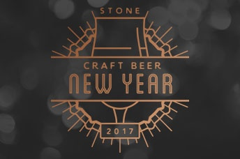 Events Overview | Stone Brewing | {Kochshow logo 39}