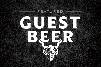Events Overview | Stone Brewing