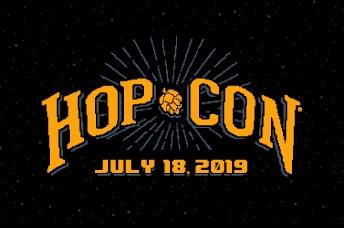Hop Con