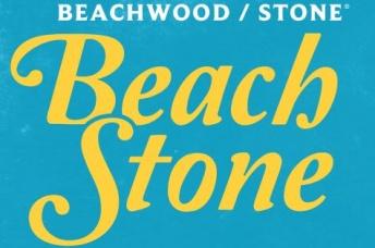 BeachStone