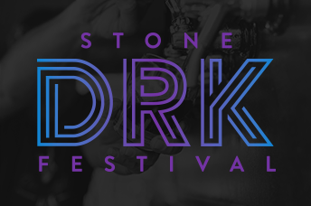 Stone DRK Festival Thumb