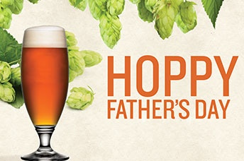 Hoppy Fathers Day June 17 2018 Stone Brewing