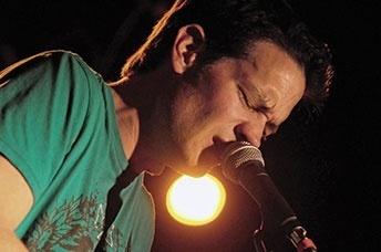 Micheal Tiernan