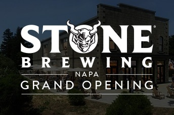 Events Overview Stone Brewing