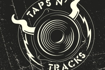 Taps N Tracks Thumbnail