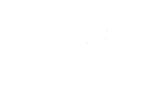 2018 Fill Up Count Down