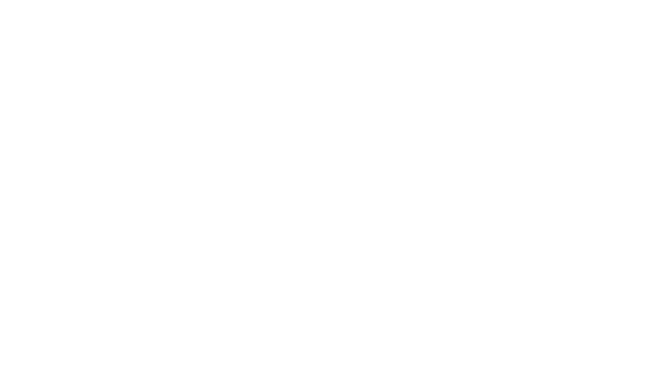 Friday Featured Fills