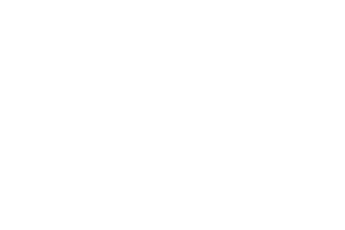 Fieldwork Brewing Co